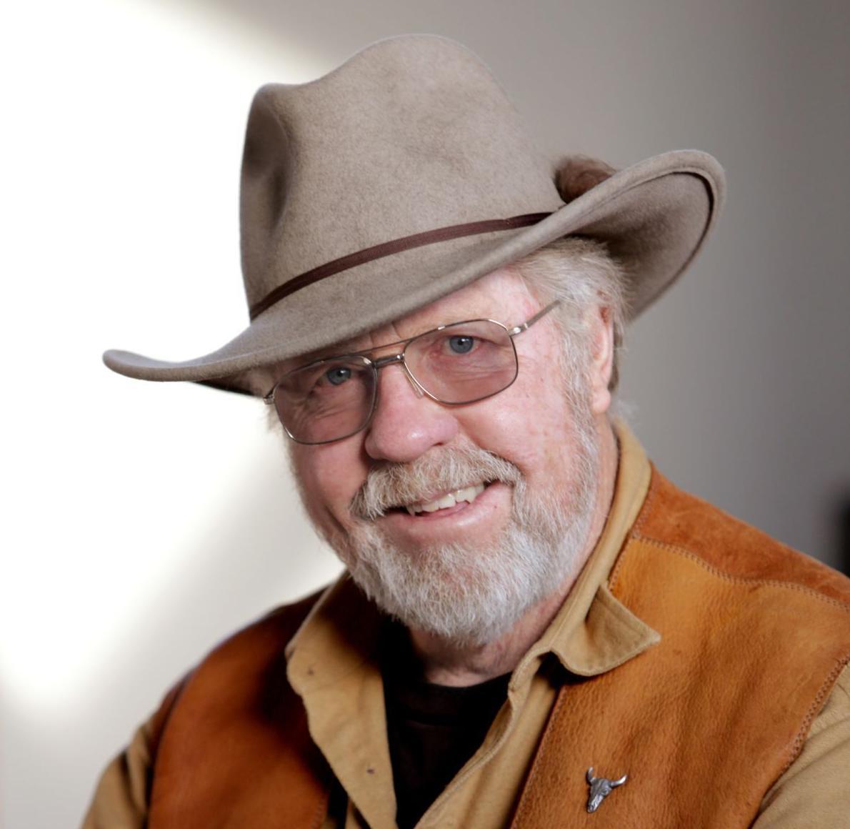 Dr. Don Woerner