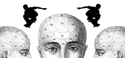 Youthful brains