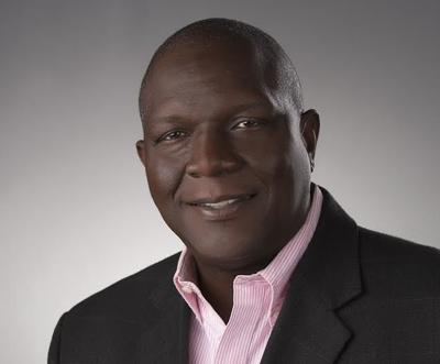 Aldo Rowe, Ward 3 council candidate