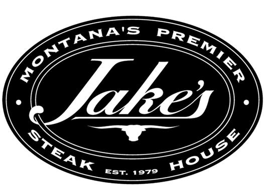 Best All Around Restaurant - Jake's