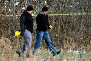 Police identify body in West End homicide investigation as a man