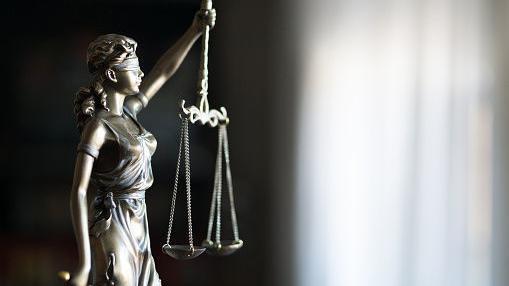 Jury deliberating case of Kalispell stabbing death