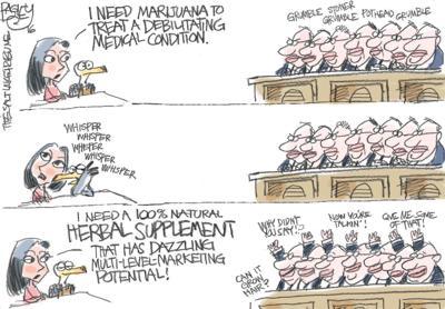 090817 Editorial Cartoon.jpg