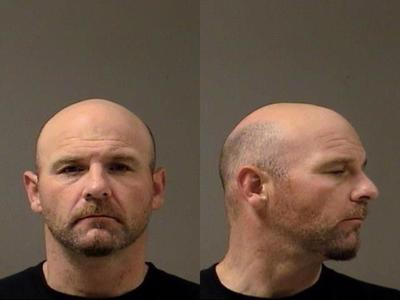 Man who impersonated federal agent sentenced in Billings to prison for sexual assault