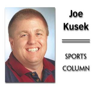 Kusek: MSU-B drops ball on coaches' job status