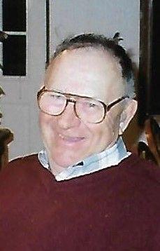 Emile L. Ruffier