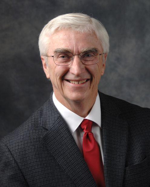 John Driscoll, U.S. House candidate