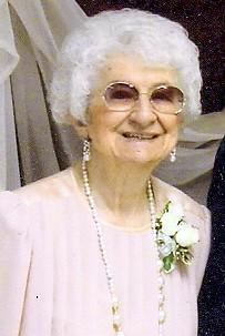 Thelma Juhl