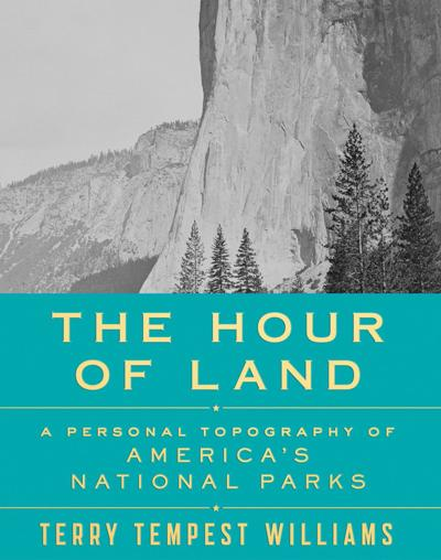 Examples Of Proposal Essays Terry Tempest Williams Explores National Parks In  Striking Essays Macbeth Essay Thesis also Health Essay Writing Terry Tempest Williams Explores National Parks In  Striking Essays  The Benefits Of Learning English Essay