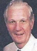 Vern Stundahl