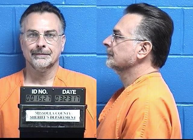 man sentenced for stealing more than 230k from irs using info stolen by craigslist posts. Black Bedroom Furniture Sets. Home Design Ideas