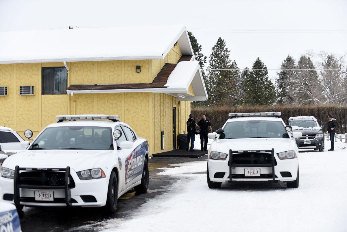 homicide suspect appears on missoula county charges 1m. Black Bedroom Furniture Sets. Home Design Ideas