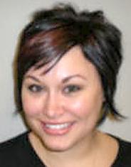 Jen Robbins