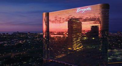 MGM Resorts to Launch Its First Real Money Online Casino and Poker Site