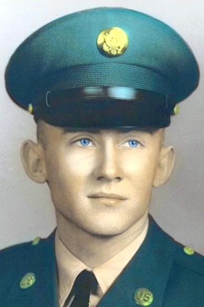 Virgil Schmidt