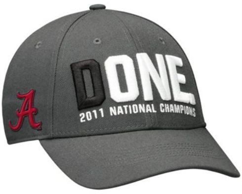 Alabama championship hat (2)
