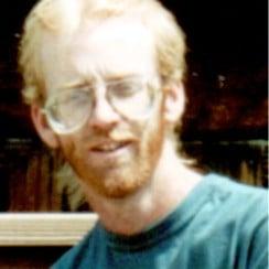 Mark Steven Brecht