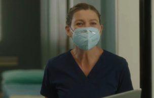 Worth Watching: 'Grey's Anatomy' and 'SVU' Return, 'Unicorn' Looks for Love, 'Valley of Tears'