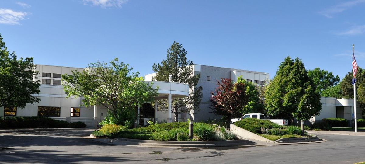 Billings Clinic psychiatric services