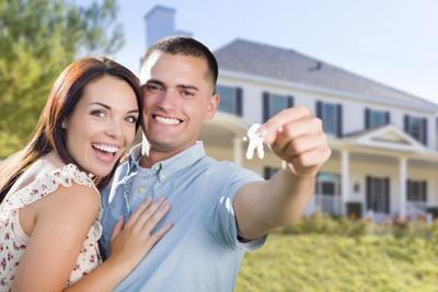10 Mortgage Rules You Should Know by Heart