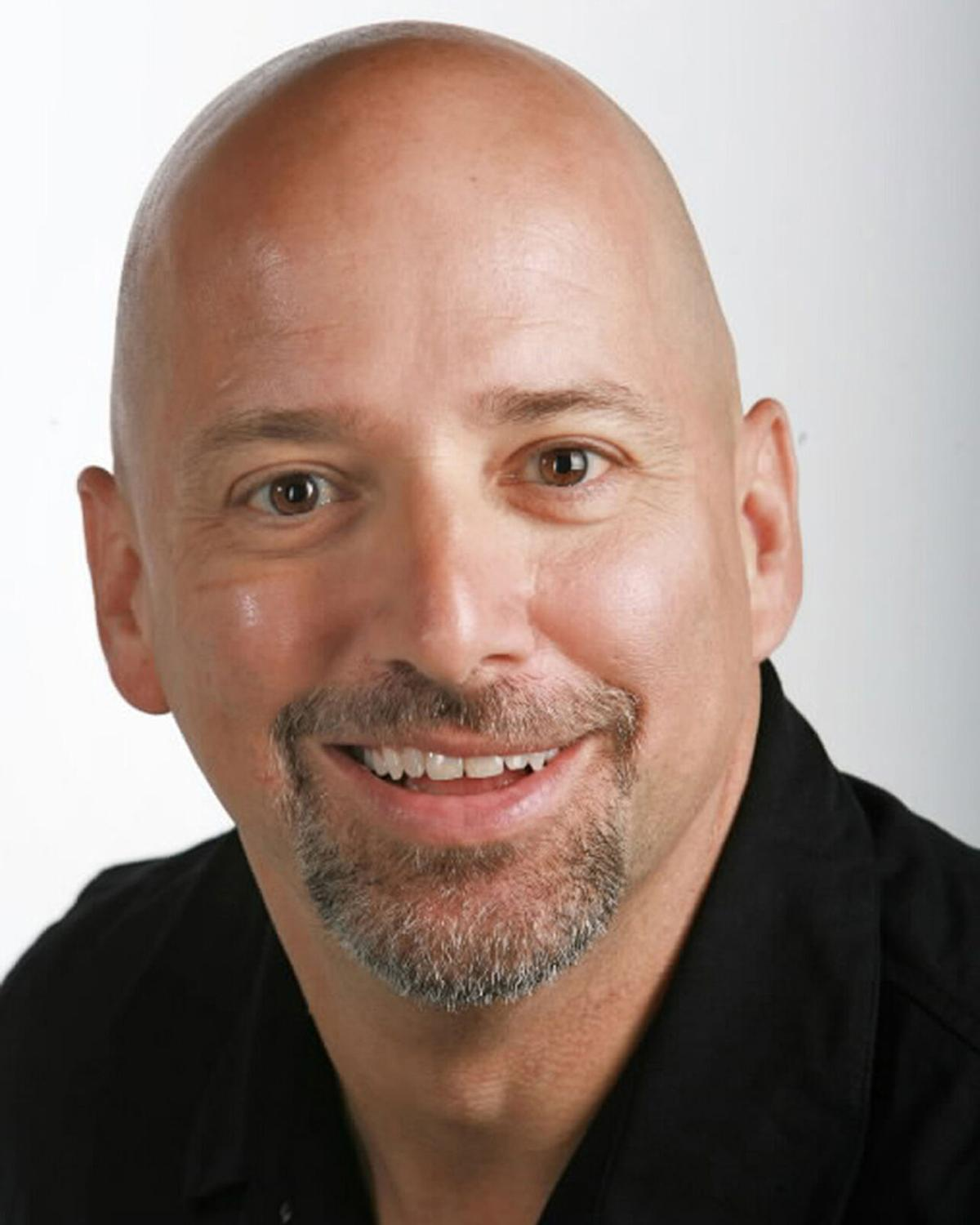 Mike Bianchi is a columnist for the Orlando Sentinel.