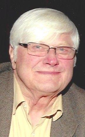 Neal C. LaFever