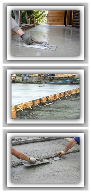 Collage 1 Vert