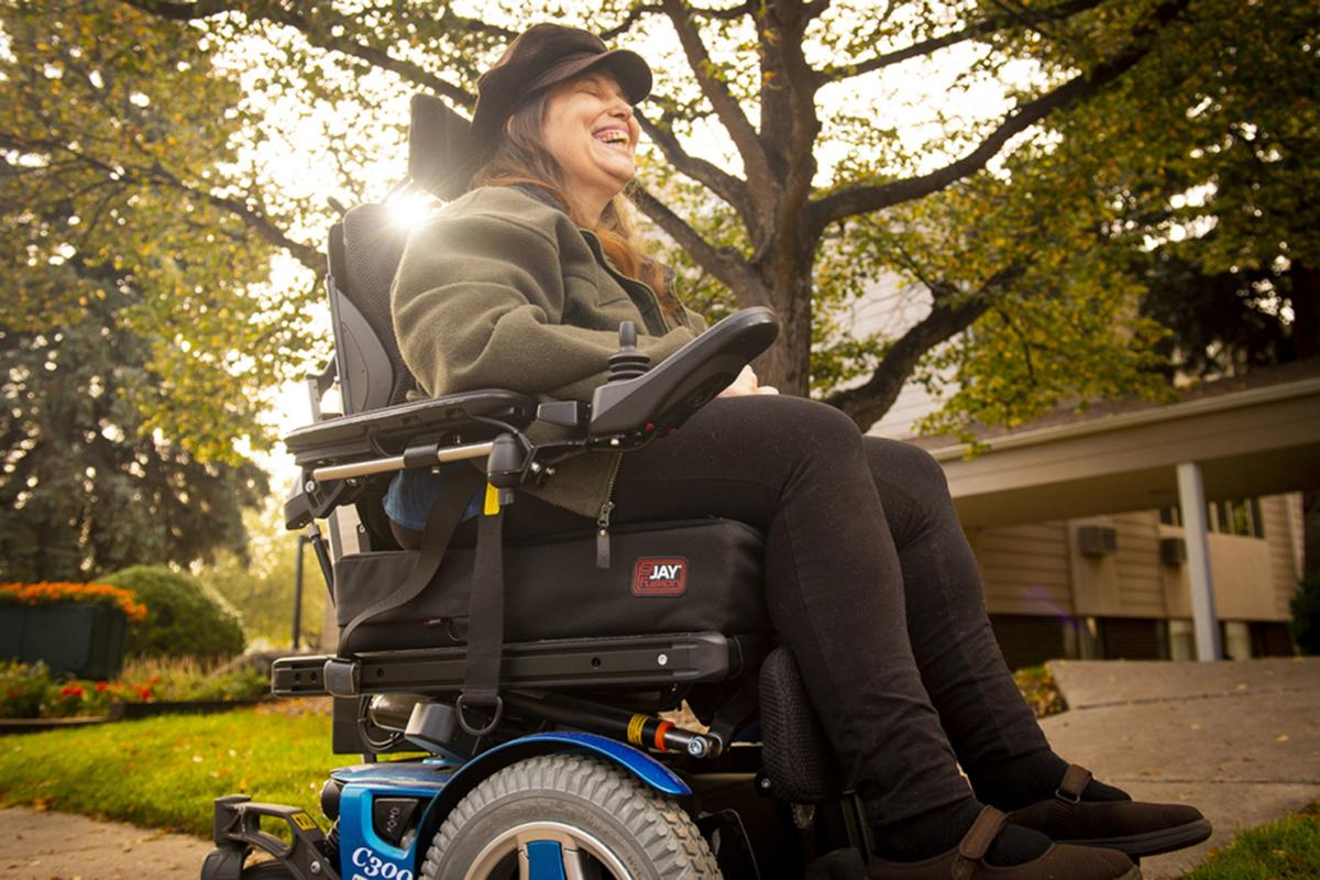 US-NEWS-DISABLED-DOCTORVISITS-1-MCT