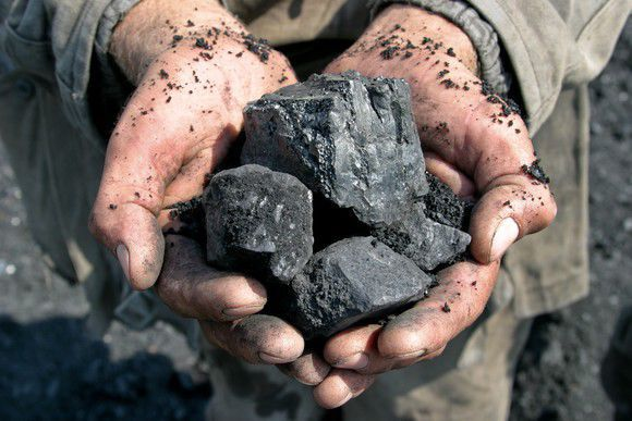 Teck Resources Stock Jumped 12.4% in November: Can the Rally Continue?