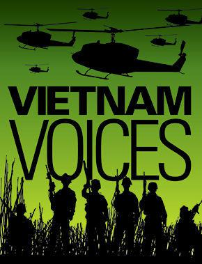 Vietnam Voices - Trimmed, 290px