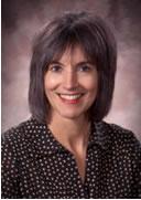 Dr. Margaret Beeson, ND