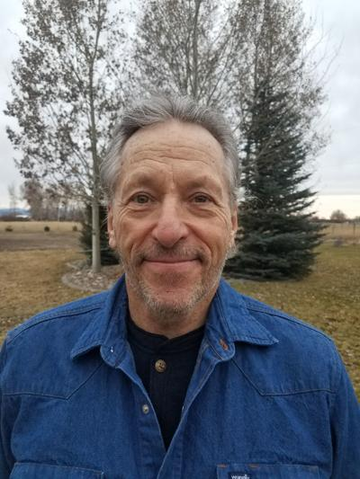 John Noreika
