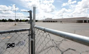 WinCo Foods secures permits to start work on Billings store