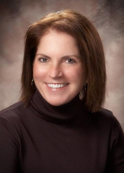 Patricia Holl