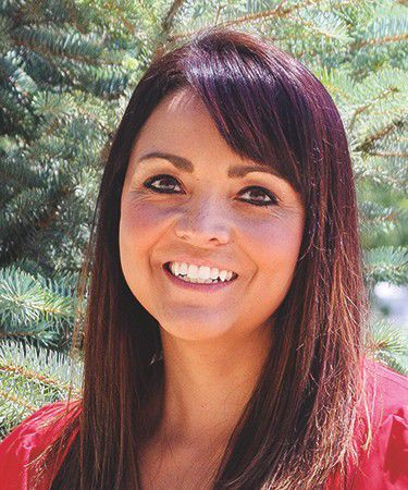 Nadja Brown