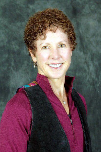 Elizabeth Klarich