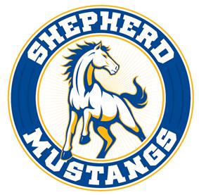 Shepherd Schools