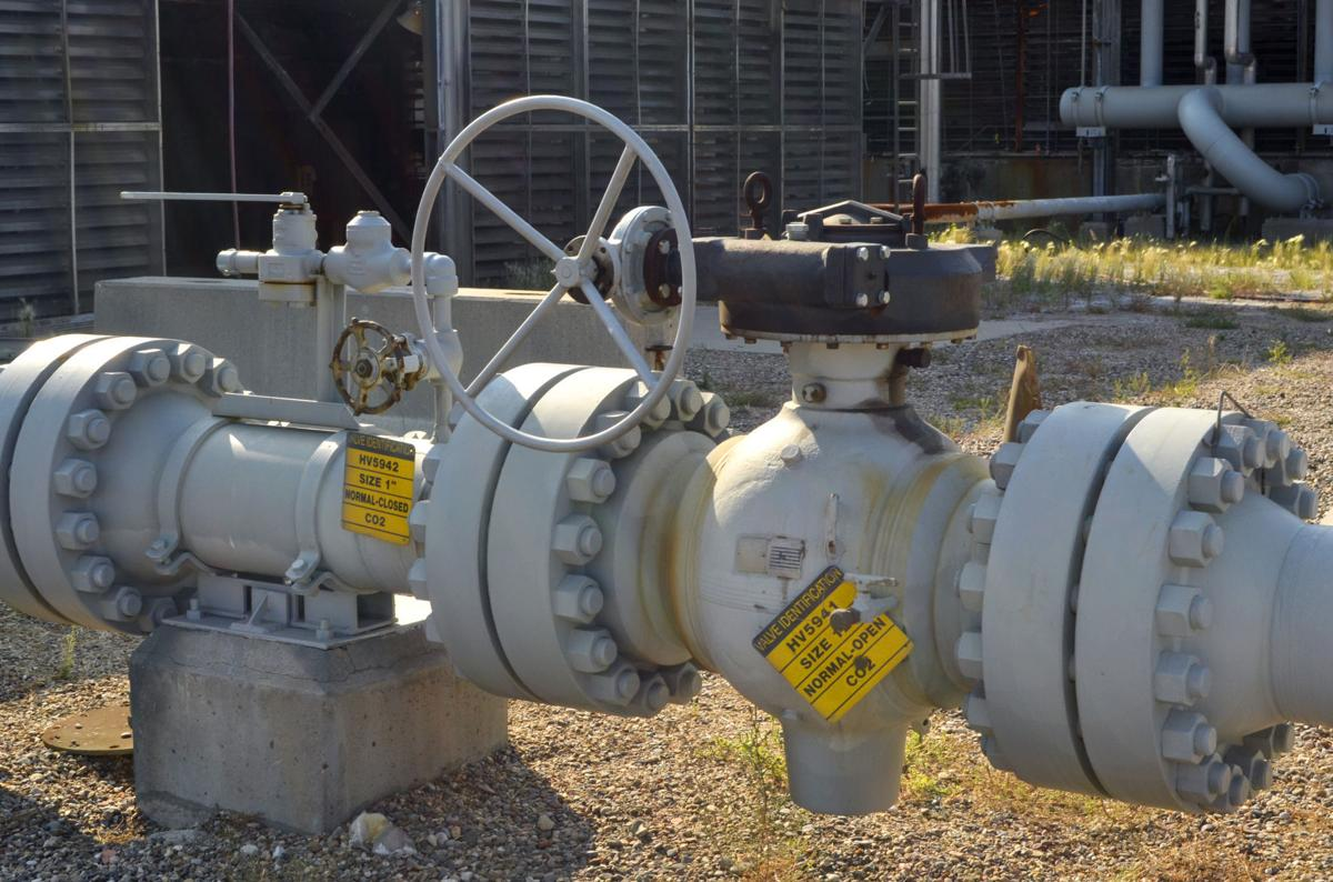 090921 CO2 Pipeline.jpg
