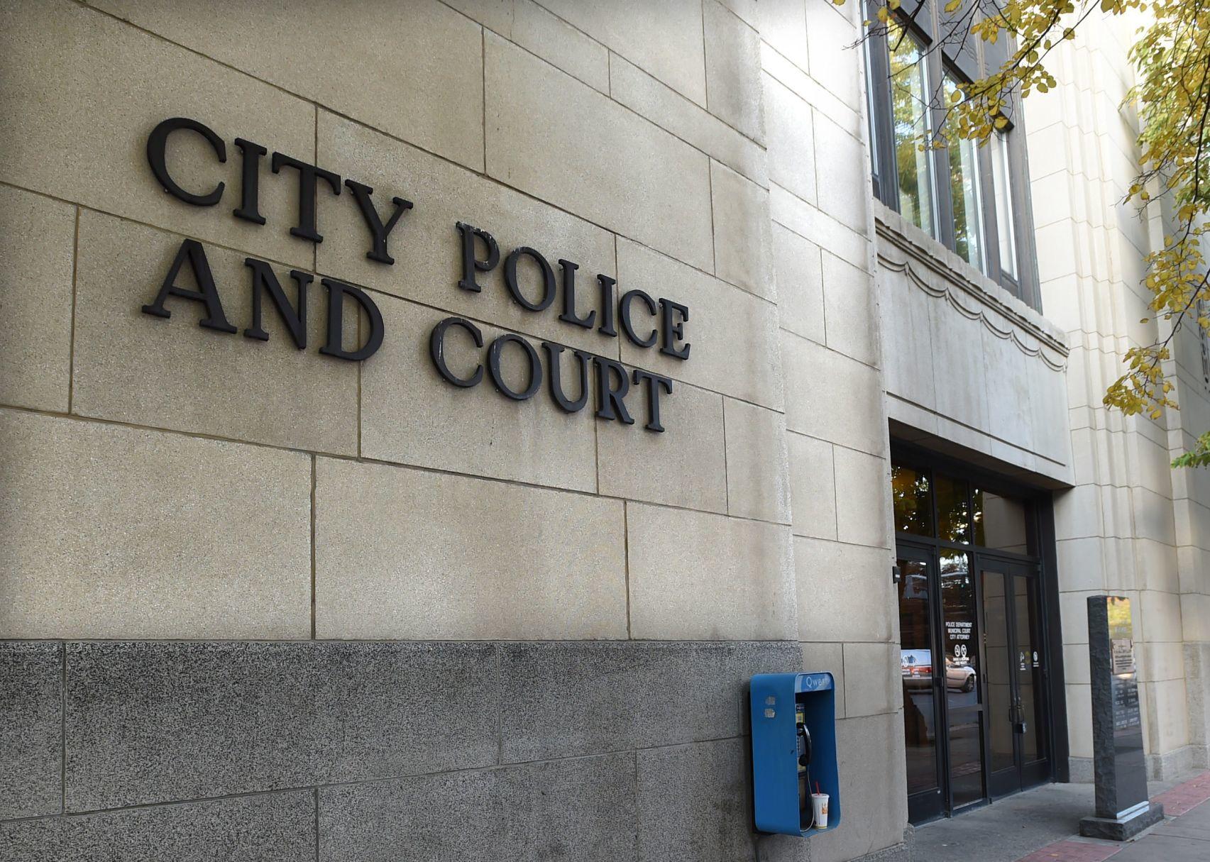 Billings cops disciplined for on-the-job sex file lawsuit to have investigation records sealed | Billings Gazette