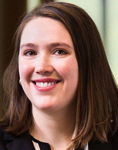Hannah Tokerud