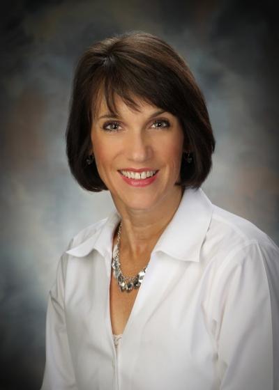 Sandra Villegas