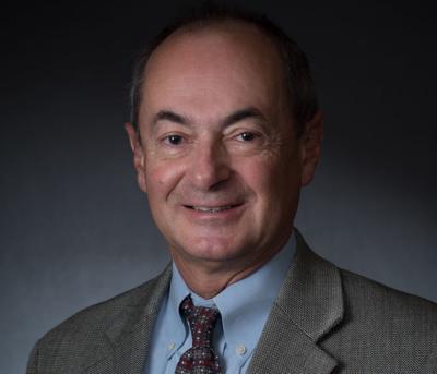Wayne Gardella, Montana SBA