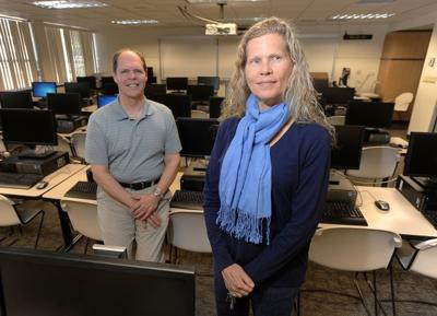 MSU Billings goes online with accounting option
