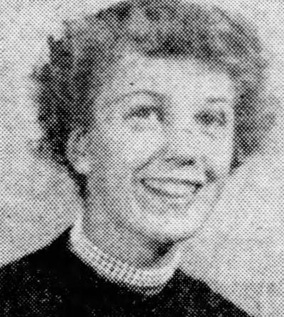 Pat Kalitzke