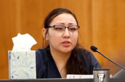 Tesha Dawn Williams