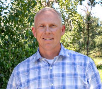 Kyle Weaver, Rocky Mountain Elk Foundation