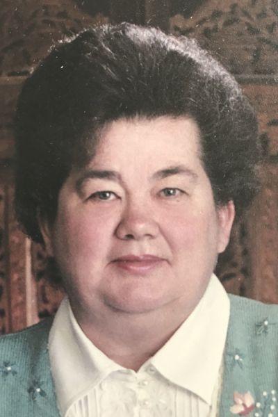 Sally N. Dietz