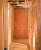 Hallway-Fiberglass_zps6e7c042b.png