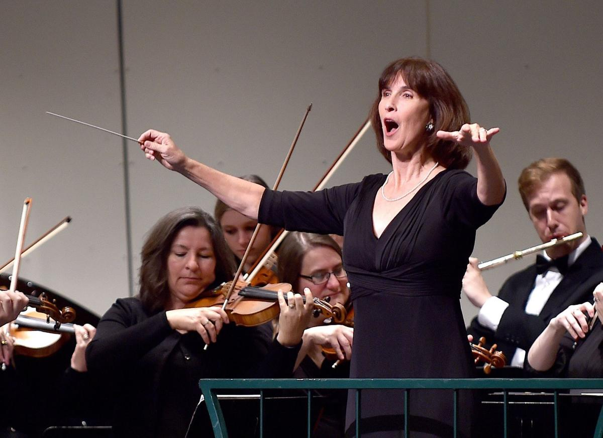 """""""Holiday Pops: Diane Penning"""""""