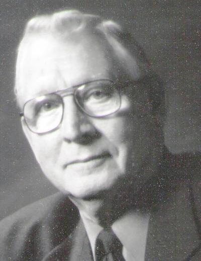 Bob Sizemore